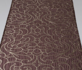 Table Runners, Standard Size