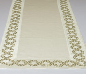 Banquet Table Runners